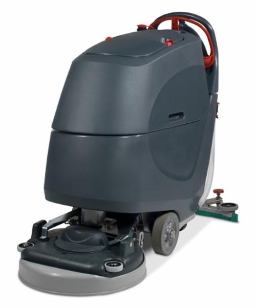 Diteq Nacecare™ TTB1620T Self Propelled, Industrial Floor Scrubber