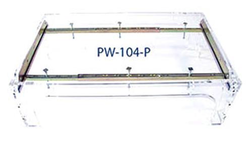PW 104-P Sink Setter Sink Bracket