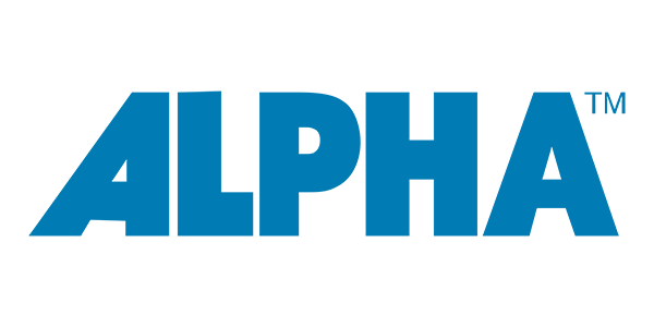 alpha-2-logo-png-transparent.png
