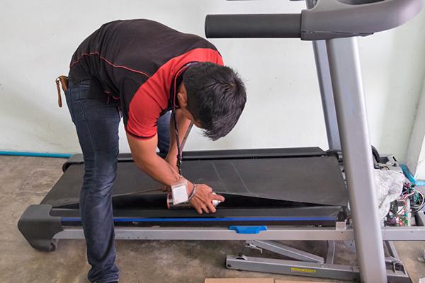 gym-repair.jpg