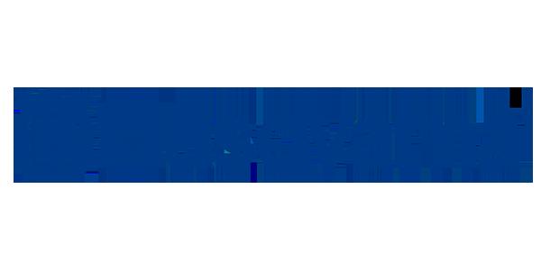 husqvarna-logo-logotype-symbol.png