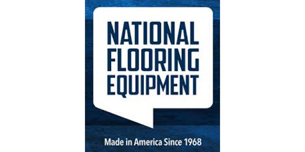 national-flooring-equipment-logo-600x315.jpg
