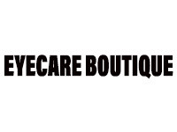 EYECAREBOUTIQUE