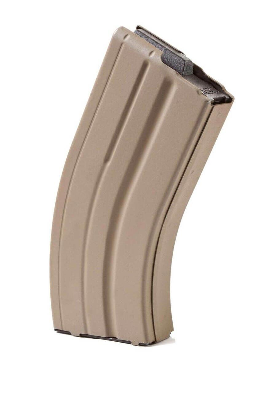 ASC | AR-15 20 Rd 7.62x39 Magazine (Blem)