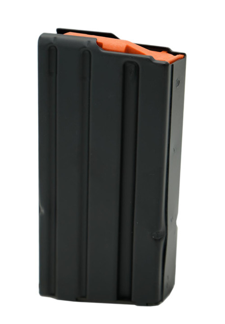 20/10 AR-15 Magazine Orange Follower