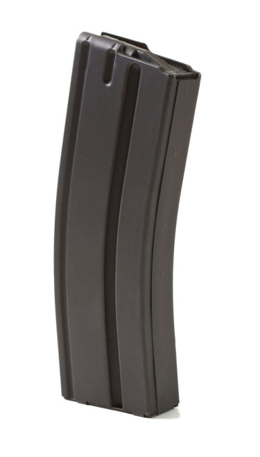 30 Rd 5.45 X 39 Stainless Steel Magazine