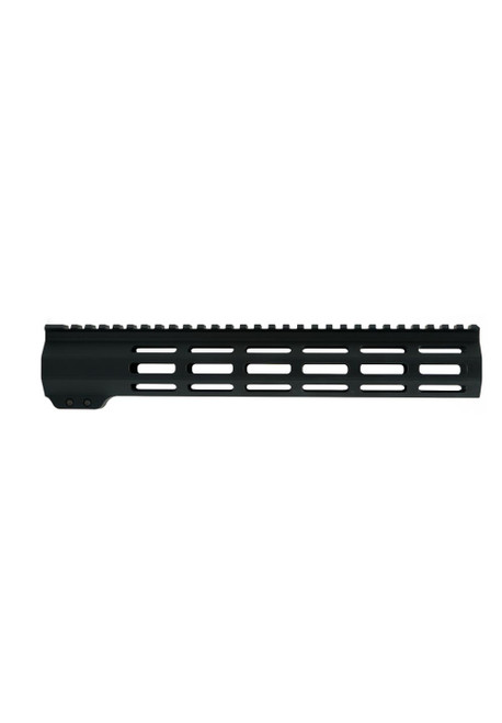 12 inch M-LOK handguard for AR-15