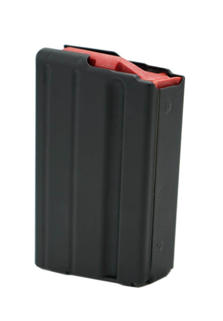 5rd 6mm Arc Magazine for AR-15