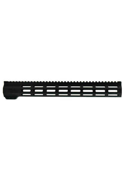 15 inch M-LOK handguard for AR-15