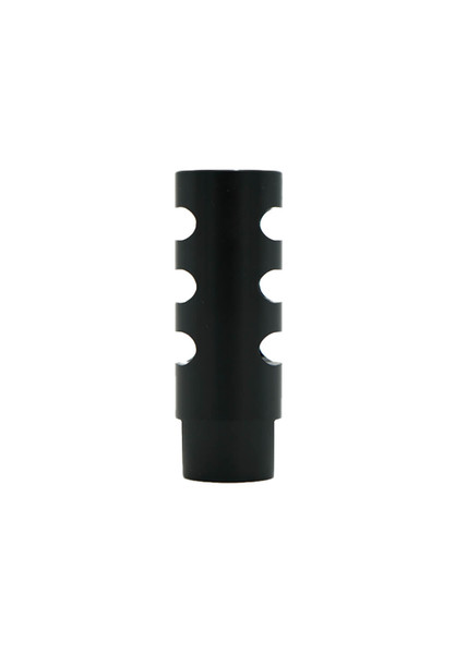 AR-15 .223/5.56 Compensator made by Bowden Tactical
