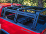 Chevy Colorado/GMC Canyon Base Station Bed Rack  16""