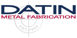Datin Metal Fabrication