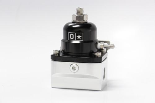 Ostar Motorsports -6AN Fuel Pressure Regulator