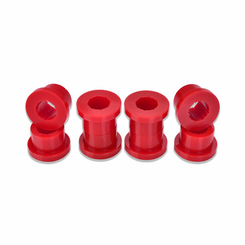 IAG-DRV-2090 IAG Competition Series Engine Mount Bushing Set 90A Durometer.