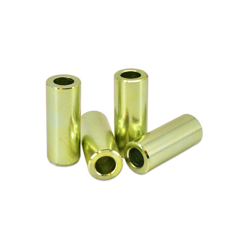 IAG-DRV-2080 IAG Steel Pin Set for IAG Engine Mounts with Competition/Street Series Bushings.