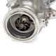 034-145-1017 R460 Hybrid Turbocharger System for 8V Audi S3 & MkVII Volkswagen Golf R 2.0 TFSI (MQB)