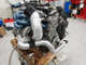 KIT DOES NOT INCLUDE : TURBO, WASTEGATE OR INTERCOOLER