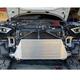 RACE3 AUDI RS3 TTRS MQB 1000hp intercooler