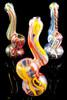 Mini Sherlock Bubbler - B0443