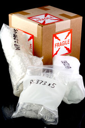 Opening Packages for Dummies: Receiving Your Wholesale Smoking Supplies Shipment
