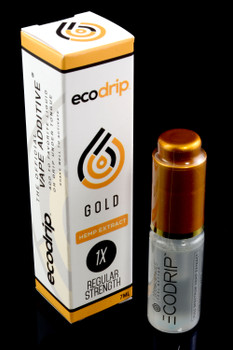CBD - CBD Vape Products - SPS Wholesale Inc