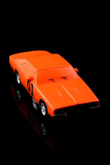 42mm 3 Part Car Grinder - G0331