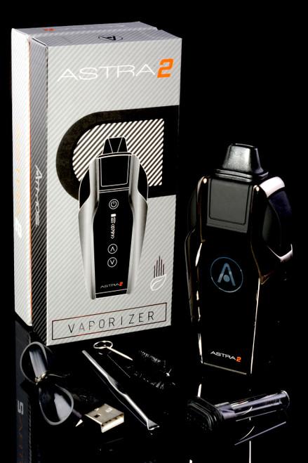Atmos Astra 2 Kit - V0427