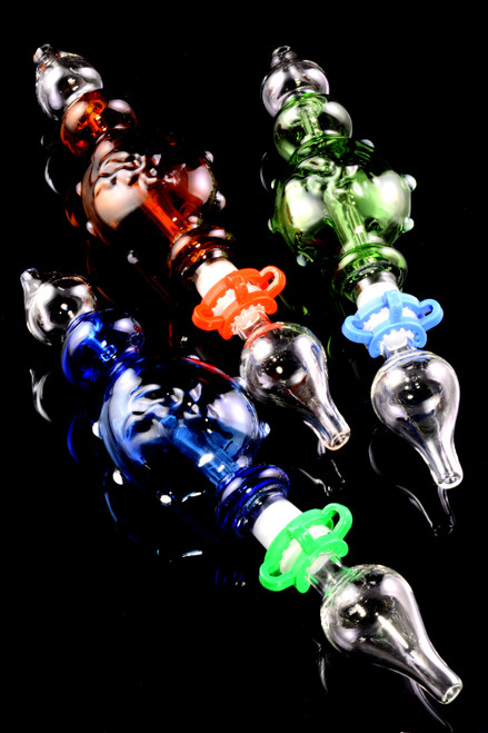14.5mm Colored Nectar Collector Kit - B1196