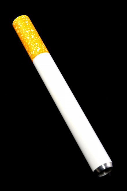 Large Cigarette Bat - MP214