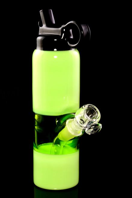 Wholesale Empire Glassworks mini rig for resale.
