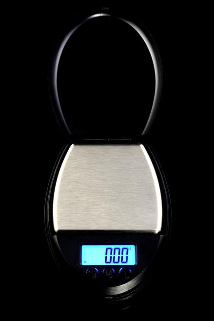 K2 Digital Pocket Scale (100g x 0.01g) - DS164