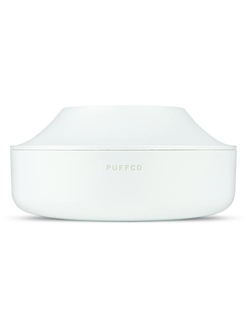 Puffco Peak Pro Opal Power Dock - V0440