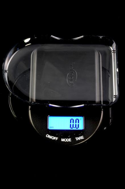 WeighMax Digital Scale (750 x 0.1g) - DS103