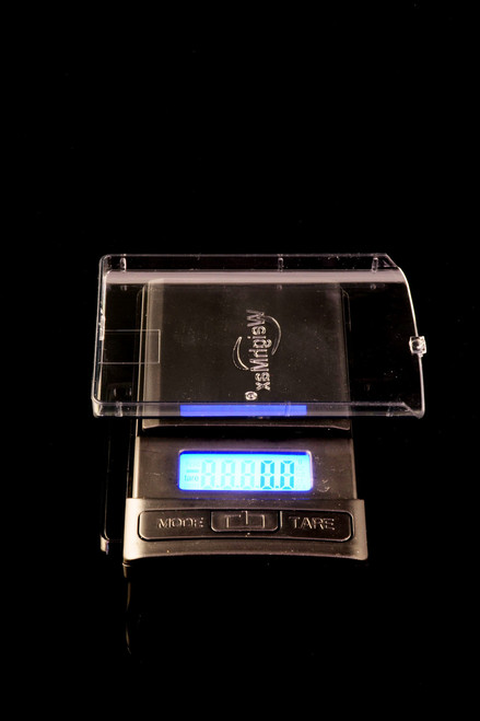Wholesale digital weed scale for resale.