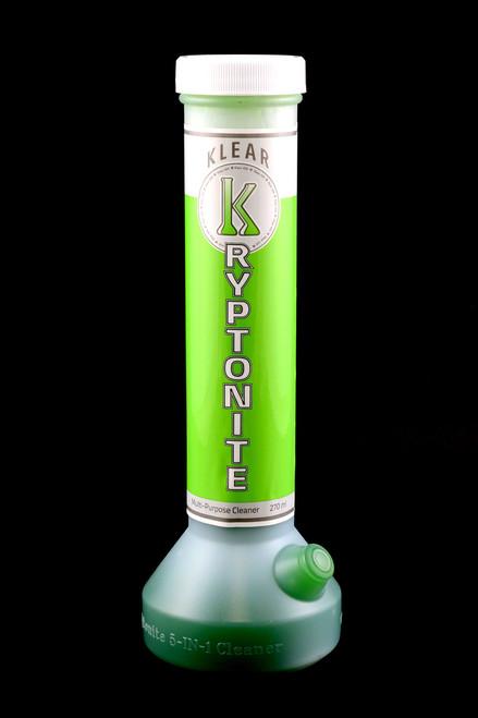 Klear Kryptonite Cleaner 270ml - M0227