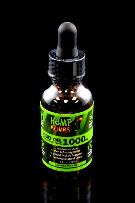 Hemp Bombs Products - SPS Wholesale Inc