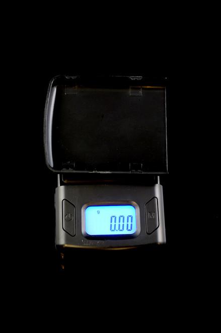 DigiWeigh Digital Scale (100g x 0.01g) - DS151