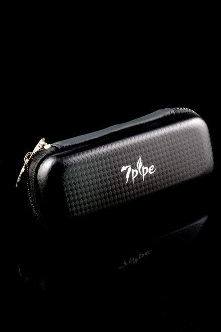 Twisty Zipper Case - M0254