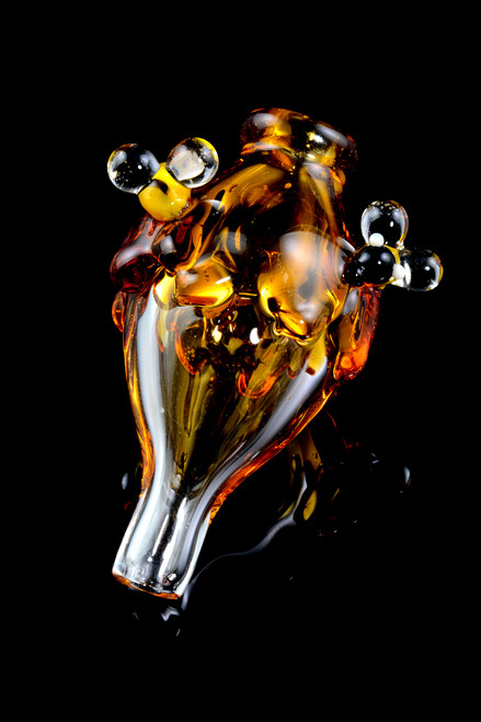 Wholesale Empire Glassworks american made glass.
