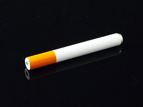 Large Cigarette Bat - MP107