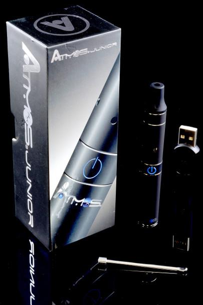 Atmos Junior Waxy Oil Vaporizer Pen - V0143