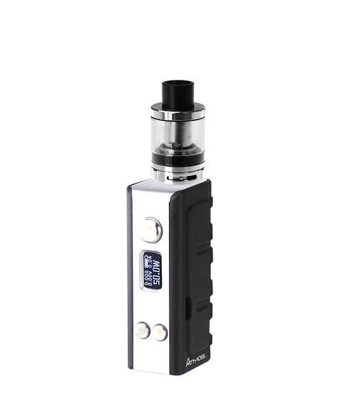 Atmos i50TC-J Mini Kit - V0331