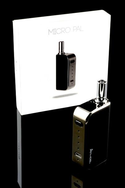 Atmos Micro Pal Kit - V0360