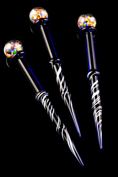 Crystal Ball Dab Tool - M0297