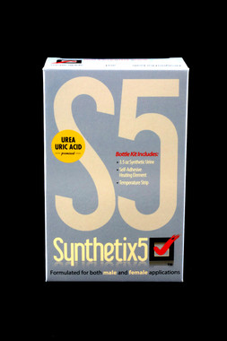 Synthetix 5 Synthetic Urine