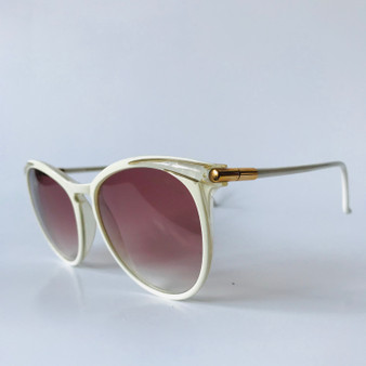 Yves Saint Laurent  Vintage Sunglasses 8323