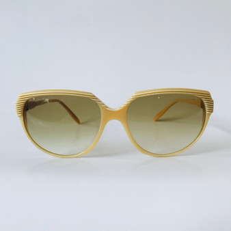 Pierre Balmain Vintage Sunglasses 1015
