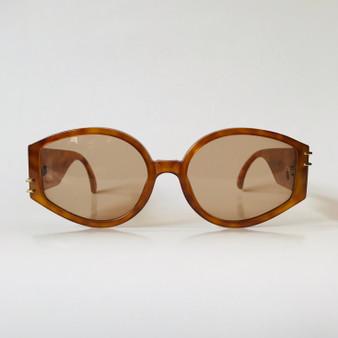 Christian Dior Ambar Vintage Sunglasses 2603
