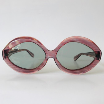 """Kadima Vintage Sunglasses """"Helsinky"""""""