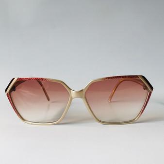 Mannequin Vintage Sunglasses 7210